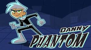 10 Reasons Why 'Danny Phantom' Needs to Make a Comeback ...
