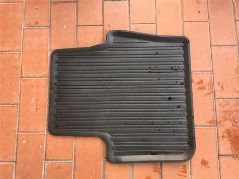 2005 Acura Tl Floor Mats by Acura Tl 2008 All Season Floor Mats Floor Matttroy