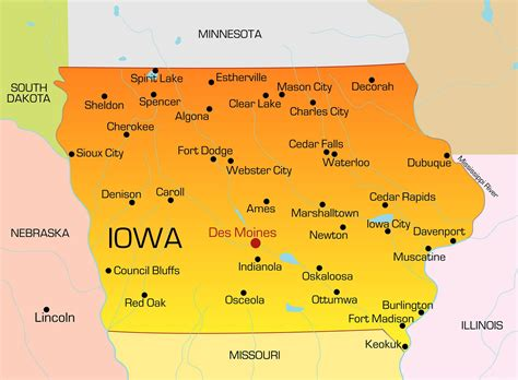 iowa lpn requirements  training programs