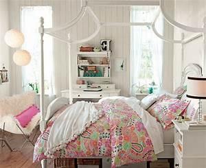 Schöne Zimmer Farben : sch ne zimmer ideen ~ Markanthonyermac.com Haus und Dekorationen