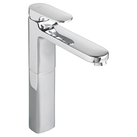 standard kitchen faucets canada 100 standard mesa faucet grohe standard