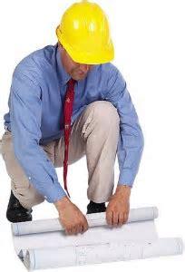 Services   Toronto Building Permits