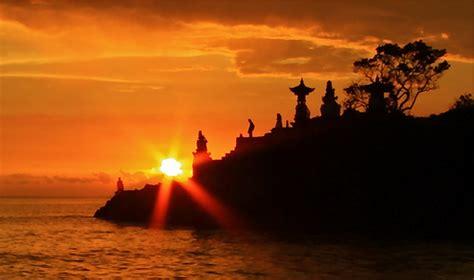background sunset  gratis