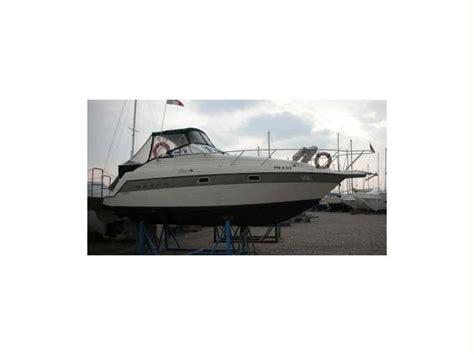 Maxum Boat Hat by Maxum 2700 Scr In Friaul Julisch Venetien Motorboote