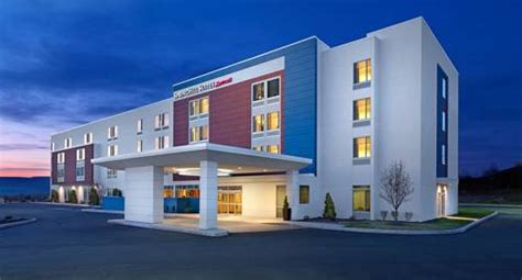 aaa garden city springhill suites by marriott carle place garden city
