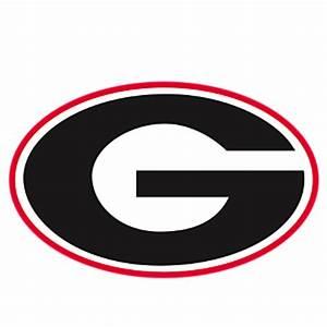 Georgia Bulldogs Fathead Wall Decals & More Shop College