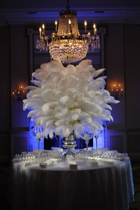 Dream Wedding Glen Cove Mansion Place Card Table