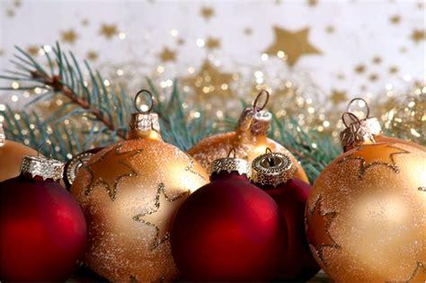 """Weihnachtstrends 2014 Auf Der """"christmasworld""""  Mein Bau"""