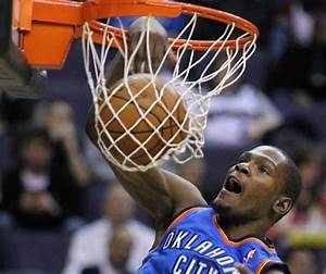 What Kevin Durant and the FMS Can Teach Us About Injuries ...