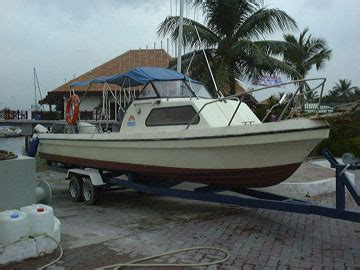 Offshore Charter Boats For Sale by Bost Charter Offshore Fishing Business For Sale Boats From