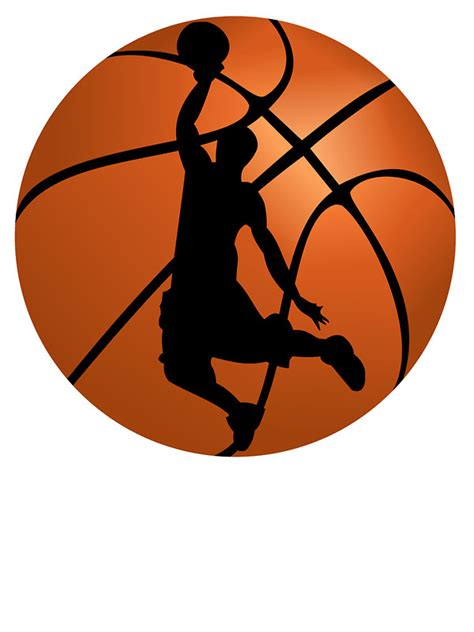 free clipart basketball basketball clipart for free printable 101 clip