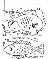 Mewarna Kanak Buku Untuk 8ball Continuing Humans Coins Thank Pool Support Studio sketch template