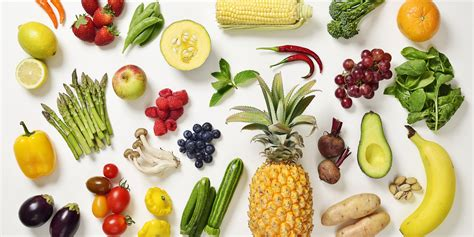 Healthy Food : Is Our Obsession With Being Healthy Becoming Unhealthy