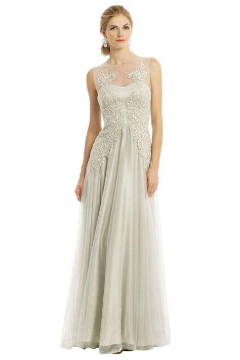 wedding dresses   wedding dress gowns
