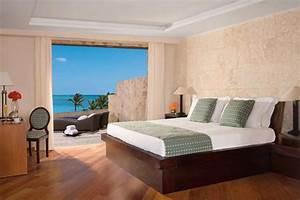 sanctuary cap cana dominican republic honeymoon suite With sanctuary cap cana honeymoon suite