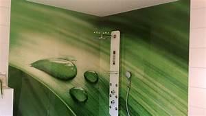 Duschwand Mit Motiv : k chenr ckw nde wandverkleidungen aus acrylglas ~ Sanjose-hotels-ca.com Haus und Dekorationen