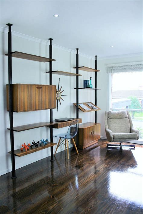 25+ Best Ideas About Divider Walls On Pinterest Room