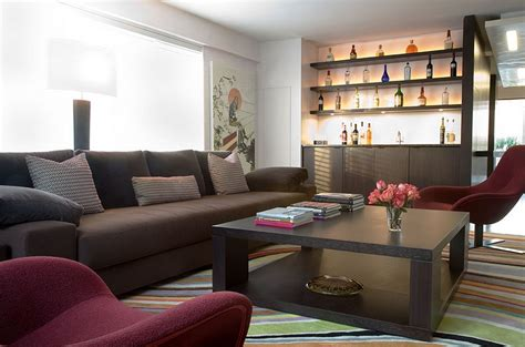 Popular Living Room Colors 2015 by Living Room Popular Living Room Colors 2015 With Square