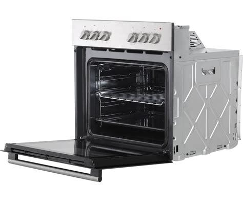 bauknecht heko 1500 in elektro herdset eingebaut edelstahl neu ebay