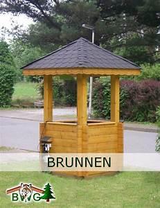 Brunnen Im Garten. wasser im garten biotop teich oder brunnen wir ...
