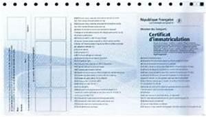 Comment Obtenir Une Carte Grise : obtenir un duplicata de carte grise en cas de perte de la carte grise de votre voiture ~ Medecine-chirurgie-esthetiques.com Avis de Voitures
