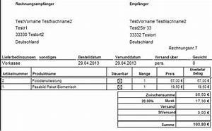 Fahrtkosten In Rechnung Stellen : ziemlich fotograf rechnungsvorlage zeitgen ssisch entry level resume vorlagen sammlung ~ Themetempest.com Abrechnung