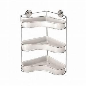 Accessoire Salle De Bain Luxe : top accessoires accessoire salle de bain colonne luxe ~ Dailycaller-alerts.com Idées de Décoration