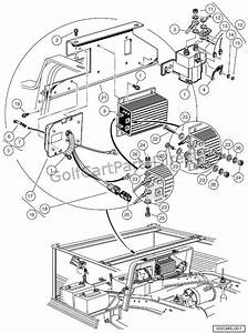 Car Wiring Diagram 48 Volt Iq