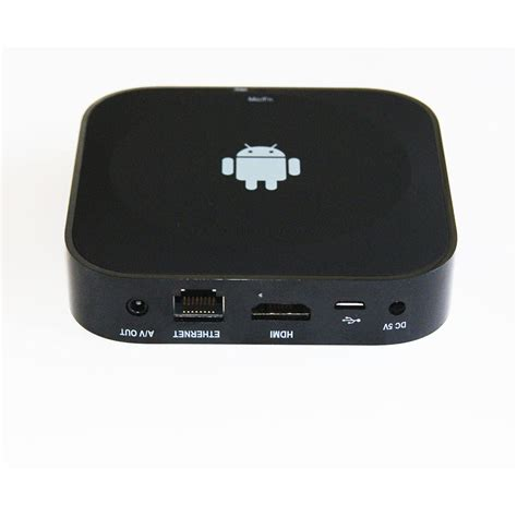 tv box android rk3188 smart player tv box android tv box