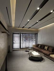The 25 best false ceiling design ideas on pinterest for Interior false ceiling design photos