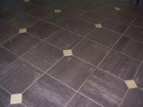 Ceramic Tile Vs. Porcelain Tile. What's The Difference?