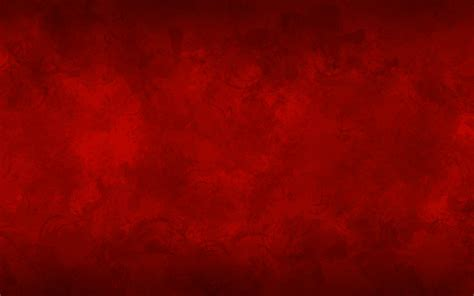 red abstract background illustration southwest obgyn