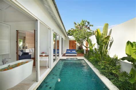 Honeymoon Villas Bali