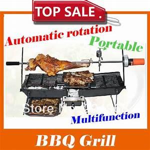 Grand Barbecue Electrique : achetez en gros grand charbon de barbecue grillades en ~ Melissatoandfro.com Idées de Décoration