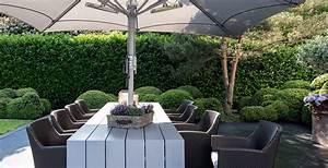 bonsais zentrale elemente im japanischen With feuerstelle garten mit bonsai erde mischen