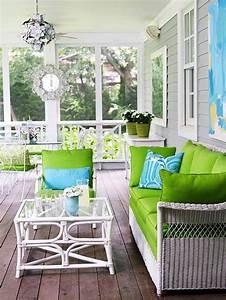 Salon De Jardin Castorama : table salon de jardin castorama affordable mobilier de ~ Dailycaller-alerts.com Idées de Décoration