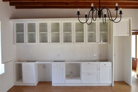 custom cupboards kitchens hm creations