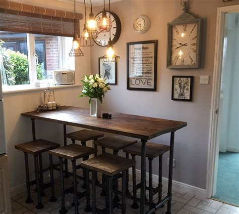High Gas Pipe Breakfast Bar Kitchen Table Reclaimed. Kitchen Sink Canada. Kitchen Sink Nozzle. Sit On Kitchen Sinks. Under Kitchen Sink Storage Uk. Single Bowl Kitchen Sink With Offset Drain. Farm Kitchen Sinks Styles. Graphite Kitchen Sinks. Instant Hot Water For Kitchen Sink