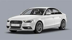 Garage Audi Ile De France : audi a4 4e generation iv 2 2 0 tdi 136 ultra business line neuve diesel 4 portes saint maur ~ Medecine-chirurgie-esthetiques.com Avis de Voitures