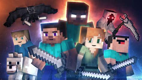 Minecraft Wallpaper Animation - minecraft animated library 1 12 2 1 11 2 9minecraft net