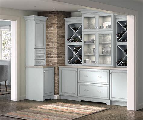 schrock bathroom cabinets gray bathroom cabinets schrock cabinetry 25876