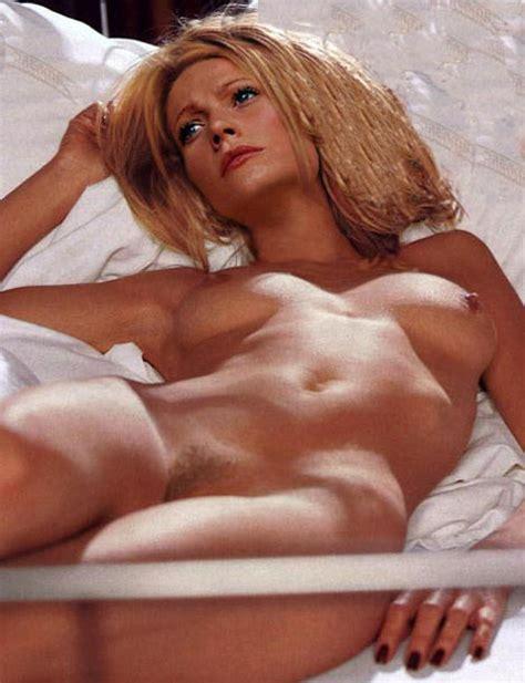 Celebrity Nude Century Gweneth Paltrow Mom Blythe Danner