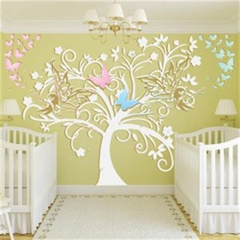 stickers arbre chambre bébé best stickers chambre bebe arbre images awesome interior