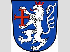 DateiWappen Landkreis HamelnPyrmontsvg – Wikipedia