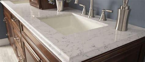 bathroom tile work silestone white arabesque quartz discontinued slabs