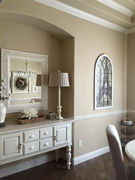 interior paint color ideas 715 best our favorite wall colors images on