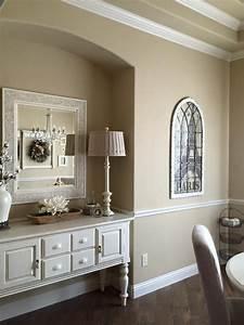 interior wall colors slucasdesignscom With interior design wall color tips