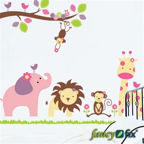 vinyl wall decals sticker stylish home decor wall decal