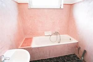 creer son meuble de salle de bain 9 salle de bain With creer son meuble de salle de bain