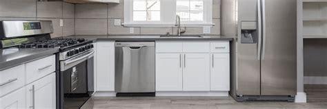 bosch  lg appliance repair   york find  repair services